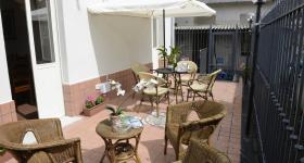 Casa Vacanze San Leonardo Mascali
